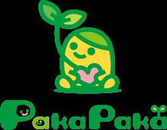 半田市・武豊町 特定非営利活動法人 Paka Paka